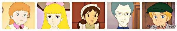 🎀 PRINCESSE SARAH 🎀