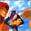 🦁 LE ROI LION  🦁
