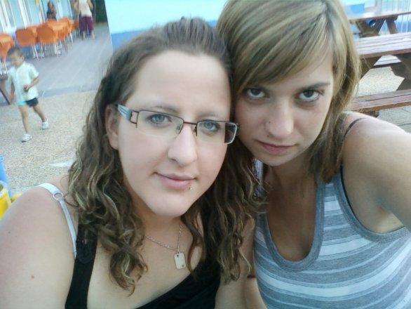 ----->Vacance 2010 avec hell<-----