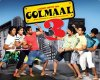 >>> Film...... Golmaal 3