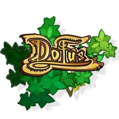 Folsusiens-Dofusiens
