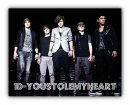 Photo de 1D-YouStoleMyHeart