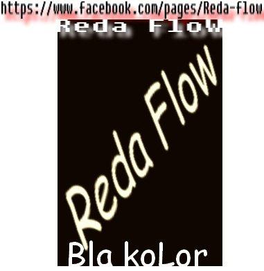Reda-flow Tsnaw Néw Maxi 2014