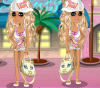 nicki-minaj-msp