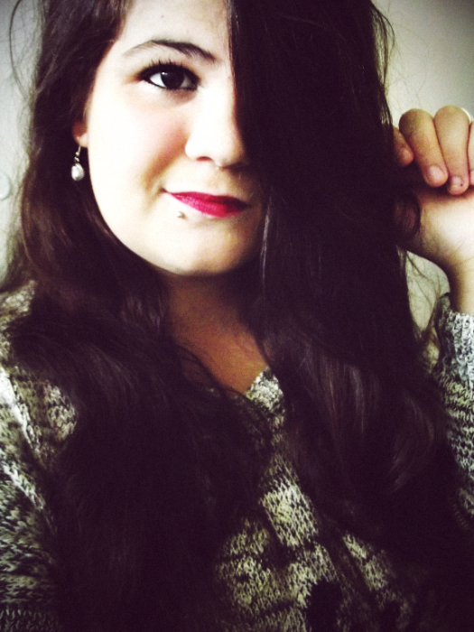 Welcome to the perfect land. Welcome in my Neverland  †