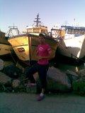 Photo de sidosido45