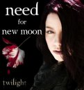 Photo de need-new-moon