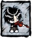 Photo de my-serenade-4-you