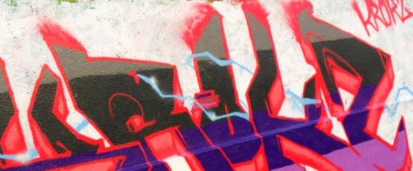 Graff .