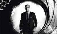 La perfection au masculin, Daniel Craig.