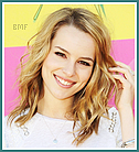 Photo de BridgitMendlerFan