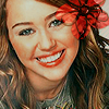 Smiley-is-Miley