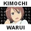 REC OP1 - Cheer! ~Makkana Kimochi~