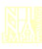 NinaSwaggEmpire
