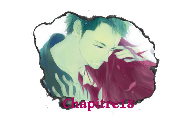 chapitre 18 fic 2