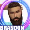 Brandon-clrcle