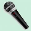 Amness-voice