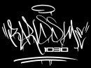 Photo de rarissime-1030