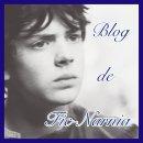 Photo de Fic-Narnia