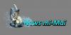 News mi-mai