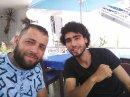 Photo de tarek373