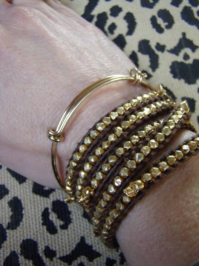 Printemps bijoux aussi
