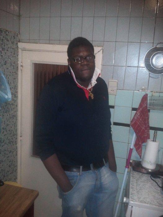 Mwana_ZaZa_243
