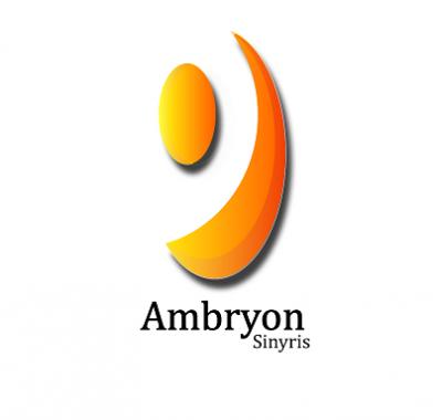 Ambryon : Apprend la guitare gratuitement en ligne !