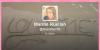 je débarque sur twitter on se Followers?  :D