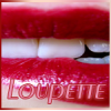 loupette76600
