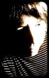 Photo de Dominique-Nicolas