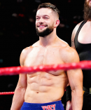 Photo de FergalDevitt