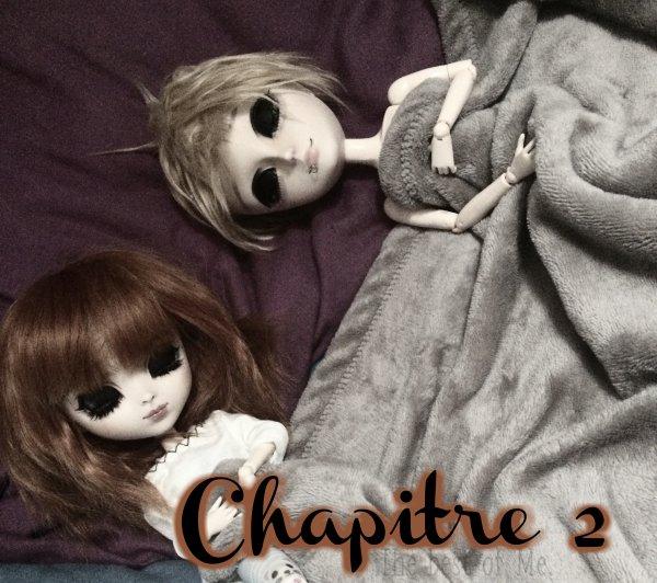 • Chapitre 2 •