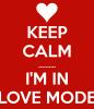 La-mode-AS