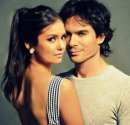 Photo de DamonElena-TeenagersLife