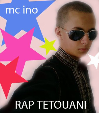 MC InOO -- DoNyA