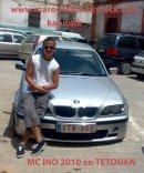 Photo de maroc4iiino