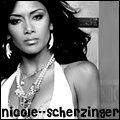 Photo de nicole-scherzinger-music