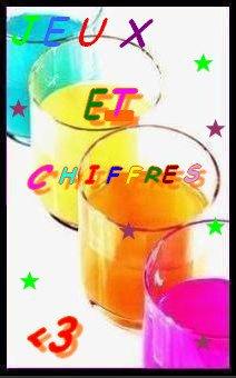 JEUX-ET-CHIFFRES