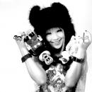 Photo de OtakuBang