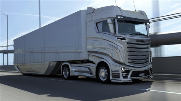 scania r 1000 2013 me and the truck and alfa romeo all. Black Bedroom Furniture Sets. Home Design Ideas