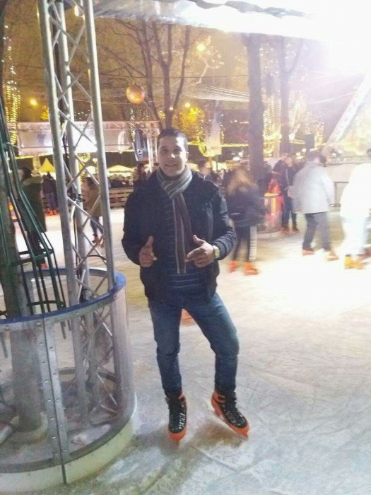 Blog de crazy92marouan