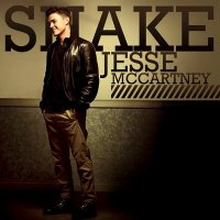 Shake (Single) / Shake (2010)