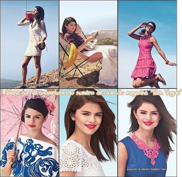"""Le 11 mai, Selena est apparu dans la soirée du """"style du Sud» dans le cadre de St. Bernard's à Beverly Hills"""