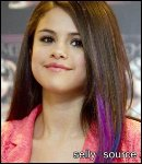 Photo de selly-source