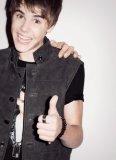 Photo de Cassanaelle-Bieber