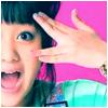 albumxhagiwara-mai