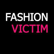 The Fashion Victoire