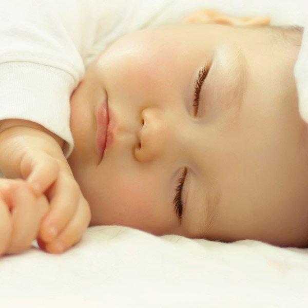 Chapitre 25 - Babysiting