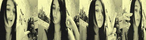 I M3 I I lLooVee Youu !!